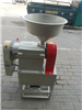 锦州*新型碾米机 粮食加工设备效率
