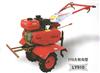 大理炭粉成型机 重量轻多功能成型燃料机