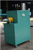 液压打包机金属打包机重量轻 打包压力10吨